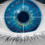LES SYSTEMES A RECONNAISSANCE D'IRIS INVULNERABLES ? (Partie 1)