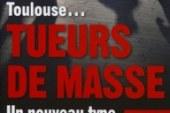 TUEURS DE MASSE