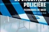 MANUEL DE L'AUDITION POLICIERE