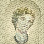 L'hologramme portrait