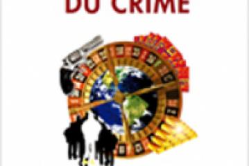 GEOSTRATEGIE DU CRIME