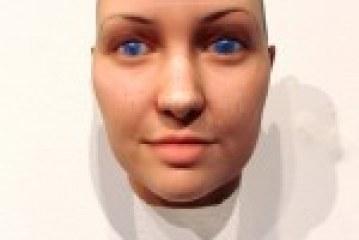Portraits en 3D à partir de l'ADN : une vision du futur ?