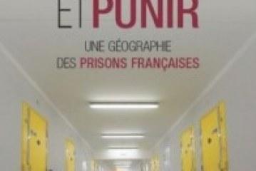 SEPARER ET PUNIR : Présentation de la thèse d'Olivier Milhaud