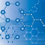 Les drogues de synthèse intégrées dans une base de données