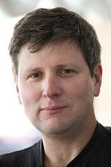 James WHITE, phytopathologiste, convié à une conférence d'entomologie n'ayant aucun rapport avec sa spécialité