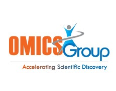 Omics-Group