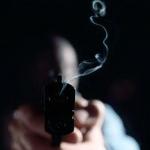 Une Nouvelle App sur téléphone portable pour la Police de New-York