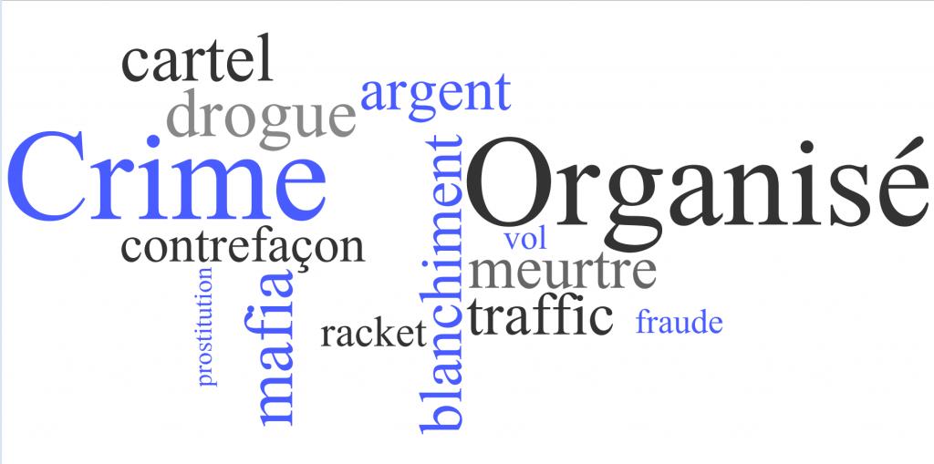 Crime Organis 233 Archives Crimexpertise border=
