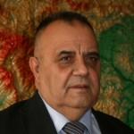 Bozhidar DIMITROV, historien et directeur du Musée National de Sofia
