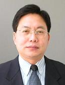 Haiyang-Li