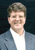 Herbert HILL, docteur en Chimie, juge le TR-IMS prometteur