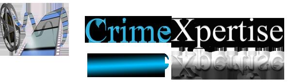 CrimeXpertise