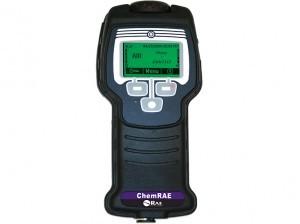 Spectromètre-à-mobilité-ionique-par-Triage-300x224