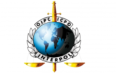 02635522-photo-logo-interpol-164107