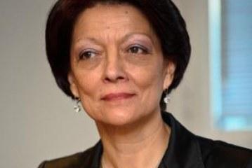 Une nouvelle patronne française pour Interpol