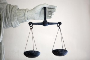 2012-12-20T192642Z_1_APAE8BJ1I0K00_RTROPTP_3_OFRTP-FRANCE-JUSTICE-MACHIN-20121220-300x200