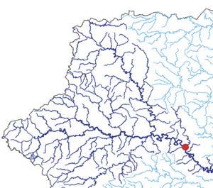 Rivières Mortelles