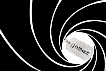 Recherche Gamers désespérement