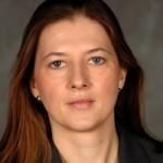 Vanda FELBAB-BROWN, Agrégée Supérieure en Recherches et Chargée d'Etudes sur les conflits internes et internationaux