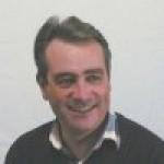Daniel VAASY, PDG de MorphoTrak