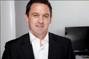 Craig-Richardson, directeur de Wynyard Group