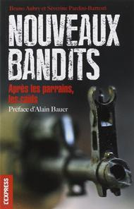 NOUVEAU BANDITS