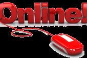 CrimeXpertise est en ligne