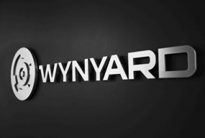Wynyard-Sign_Rectangle