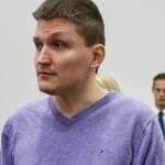 Vladimir DRINKMAN arrêté et extradé