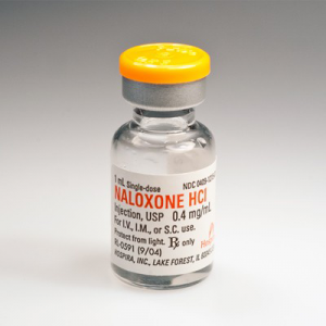 naloxone-hcl-narcan