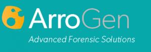 ARROGEN-logo