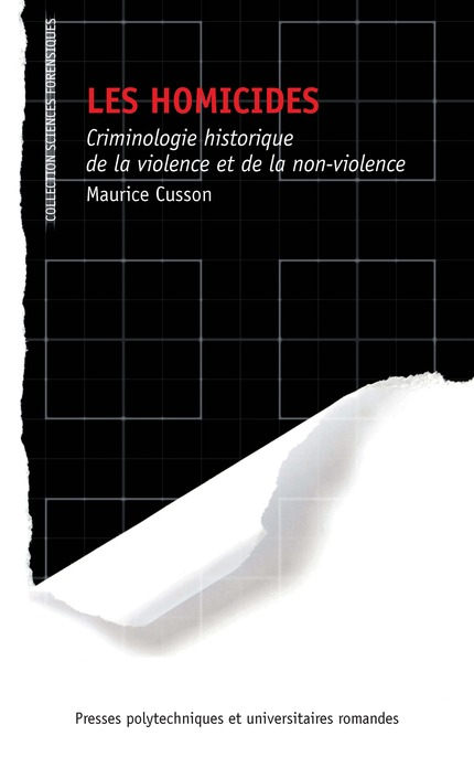 Les Homicides