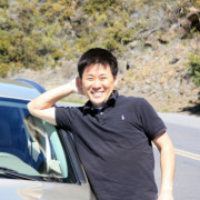 Shin MURAMOTO, directeur de l'étude