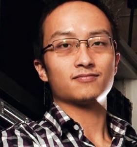 Yulong ZHANG, chercheur chez FireEye