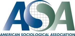American Sociological Association