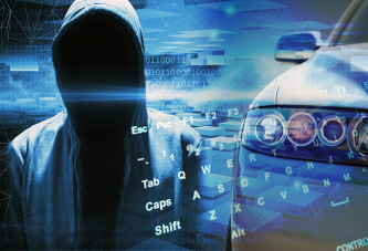 La Blackhat 2015 effraie le constructeur automobile