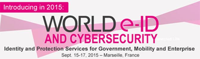 world-E-ID-cybersecurity