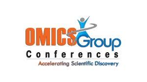 Omnics Group