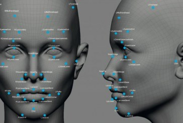 Facebook : son catalogue biométrique de Tags illégal ?