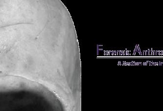 Forensic Anthropology Society Europe