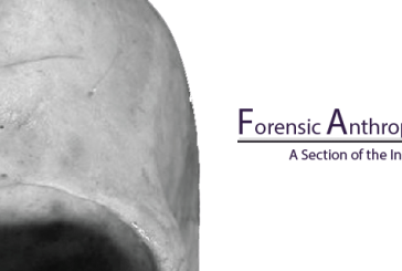 Forensic Anthropology Society Europe