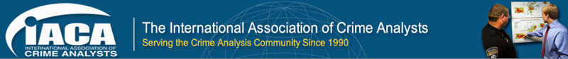 IACA-logo