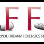INTERPOL Firearm Forensics Symposium