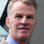 Robert A.SHUEREN, PDG d' Integen