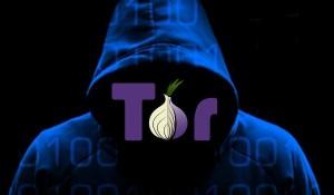 Tor : l'anonymat à toute épreuve ?