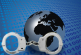CONFERENCE EUROPOL-INTERPOL  SUR LA CYBERCRIMINALITE