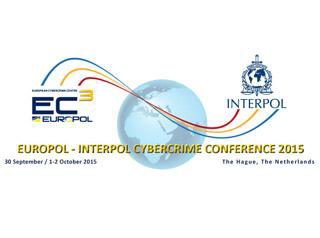 ec3-interpol-2015conf