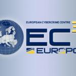 ec3_logo_6