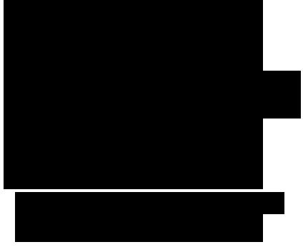 Logo du groupe Yamaguchi-Gumi