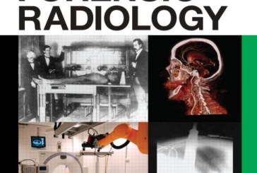 forensic radiology articles